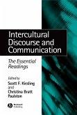 Intercultural Discourse and Communication (eBook, PDF)