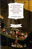 History of Portugal and the Portuguese Empire: Volume 2, The Portuguese Empire (eBook, PDF)