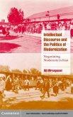 Intellectual Discourse and the Politics of Modernization (eBook, PDF)