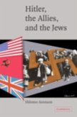 Hitler, the Allies, and the Jews (eBook, PDF)