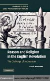 Reason and Religion in the English Revolution (eBook, PDF)