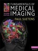 Fundamentals of Medical Imaging (eBook, PDF)