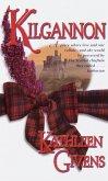 Kilgannon (eBook, ePUB)