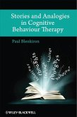 Stories and Analogies in Cognitive Behaviour Therapy (eBook, PDF)