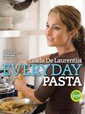 Everyday Pasta (eBook, ePUB)