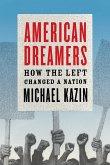 American Dreamers (eBook, ePUB)
