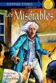 Les Miserables (eBook, ePUB)