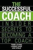 The Successful Coach (eBook, ePUB)