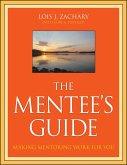 The Mentee's Guide (eBook, ePUB)
