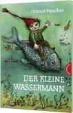Der kleine Wassermann (kolorierte Ausgabe)