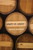 Grape vs. Grain (eBook, PDF)