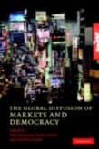 Global Diffusion of Markets and Democracy (eBook, PDF)