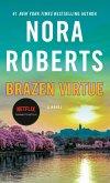 Brazen Virtue (eBook, ePUB)