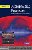 Astrophysics Processes (eBook, PDF)