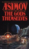 The Gods Themselves (eBook, ePUB)