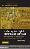 Enforcing the English Reformation in Ireland (eBook, PDF)