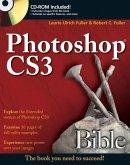 Photoshop CS3 Bible (eBook, PDF)