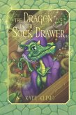 Dragon Keepers #1: The Dragon in the Sock Drawer (eBook, ePUB)