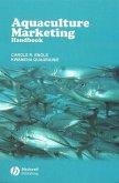 Aquaculture Marketing Handbook (eBook, PDF)