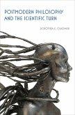 Postmodern Philosophy and the Scientific Turn (eBook, ePUB)