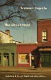 The Grass Harp (eBook, ePUB)