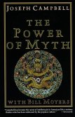 The Power of Myth (eBook, ePUB)