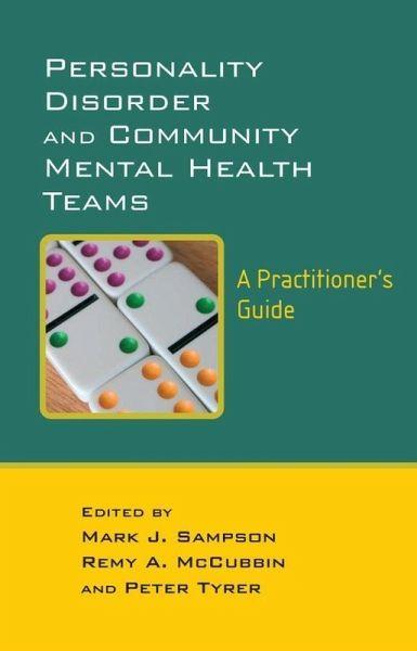 buy Hagers Handbuch der Pharmaceutischen Praxis: