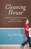 Cleaning House (eBook, ePUB)