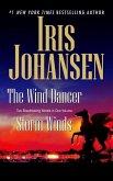 The Wind Dancer/Storm Winds (eBook, ePUB)