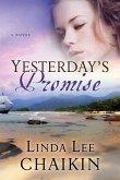 Yesterday's Promise (eBook, ePUB)