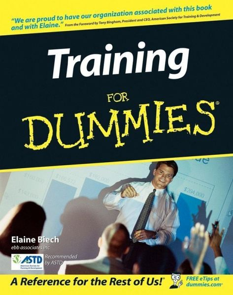 personal training for dummies pdf