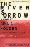 The River Sorrow (eBook, ePUB)