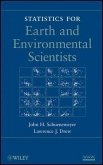 Statistics for Earth and Environmental Scientists (eBook, PDF)