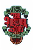 The Portugal Story (eBook, ePUB)