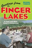 Greetings from the Finger Lakes (eBook, ePUB)