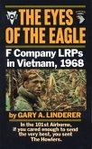 Eyes of the Eagle (eBook, ePUB)