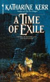 A Time of Exile (eBook, ePUB)