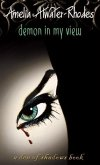 Demon in My View (eBook, ePUB)
