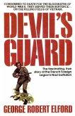 Devil's Guard (eBook, ePUB)