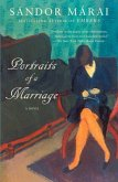 Portraits of a Marriage (eBook, ePUB)