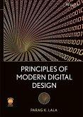 Principles of Modern Digital Design (eBook, PDF)