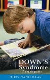 Down's Syndrome - The Biography (eBook, ePUB)