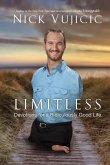 Limitless (eBook, ePUB)