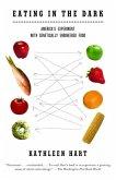 Eating in the Dark (eBook, ePUB)