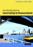 Introduction to Uncertainty in Measurement (eBook, PDF)