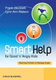SmartHelp for Good 'n' Angry Kids (eBook, PDF)