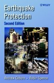 Earthquake Protection (eBook, PDF)
