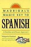 Madrigal's Magic Key to Spanish (eBook, ePUB)