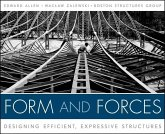 Form and Forces (eBook, PDF)