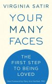 Your Many Faces (eBook, ePUB)